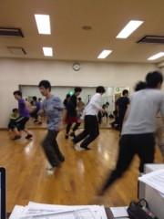 磯部弘 公式ブログ/楽しくてしょうがない 画像2