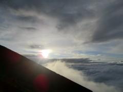 磯部弘 公式ブログ/富士山パート2 画像2