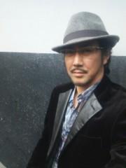 水谷あつし 公式ブログ/大晦日 画像2