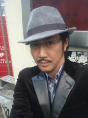 水谷あつし 公式ブログ/謹賀新年2012 画像1