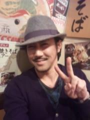 水谷あつし 公式ブログ/新年会 画像2