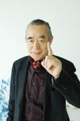 ドクター・中松 公式ブログ/Let's Invent (さあ、発明をしましょう)!! 画像1