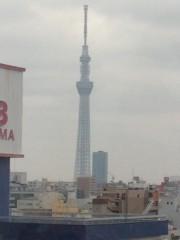 加藤美祐 公式ブログ/遅くなりましたぁ(*_*) 画像1