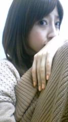 加藤美祐 公式ブログ/日記を更新しようの巻 画像1