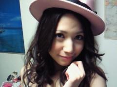 朝倉みかん 公式ブログ/さあ、復活いたします! 画像2