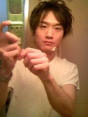 大川憲城 公式ブログ/ブログを始めてみました。 画像1