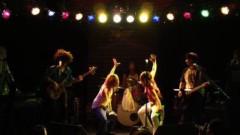 浅香・ジェット(覆面☆食堂) 公式ブログ/すっげー良いバンド! 画像1
