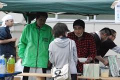 清水宏次朗 公式ブログ/先日、被災地に行って・・・ 画像3