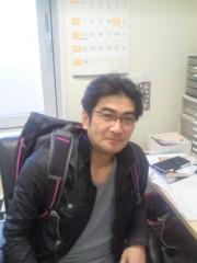 清水宏次朗 プライベート画像 201102251358000
