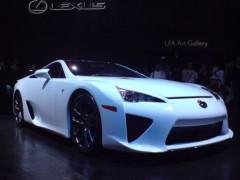 清水宏次朗 公式ブログ/最近の車は 画像1