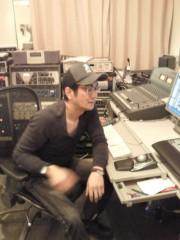 清水宏次朗 公式ブログ/レコーディング/プリプロ 画像3