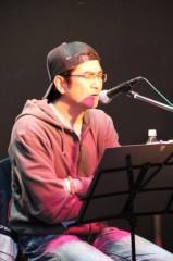 清水宏次朗 公式ブログ/リハ 2 画像1