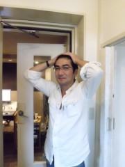 清水宏次朗 公式ブログ/異常気象 画像3