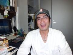 清水宏次朗 公式ブログ/フィッテング 画像1