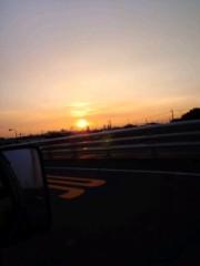清水宏次朗 公式ブログ/気持ちのいい日! 画像1