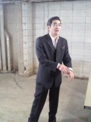 清水宏次朗 公式ブログ/ロケ 画像2