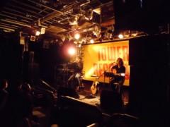 清水宏次朗 公式ブログ/渋谷タワレコ 画像1