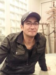 清水宏次朗 プライベート画像 201102181933000