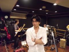 清水宏次朗 公式ブログ/いよいよツアー開始! 画像1