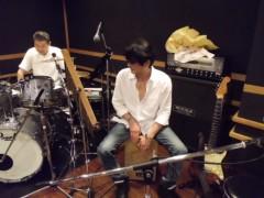 清水宏次朗 公式ブログ/いよいよツアー開始! 画像2