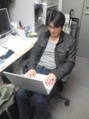 清水宏次朗 公式ブログ/ランチ 画像2