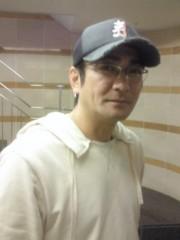 清水宏次朗 公式ブログ/やっぱり高い 画像1