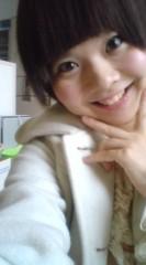 河井夕菜 公式ブログ/あけましておめでとうございます ご祈祷行 画像1