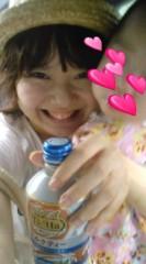 河井夕菜 公式ブログ/座間のひまわり畑に行ってきました!(^o^) 画像3
