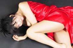 河井夕菜 公式ブログ/おじさんの気持ちがわかる(°□°;) 画像1