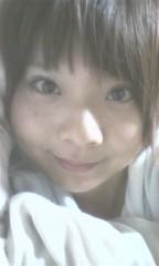 河井夕菜 公式ブログ/雑誌グラビア(°□°;)撮影OK 画像1