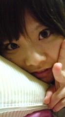 河井夕菜 公式ブログ/初★写メ!(`▽´) 画像2