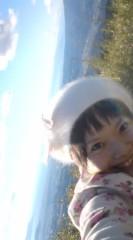 河井夕菜 公式ブログ/箱根★(´・ω・`)ドライブイン 画像2
