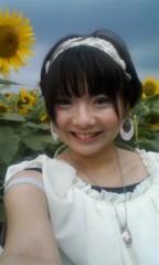 河井夕菜 公式ブログ/自分の宝箱に宝石一つ!映画とイベコンの 画像3