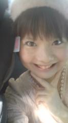 河井夕菜 公式ブログ/秋色〜( ̄□ ̄;)!! 画像2