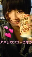 河井夕菜 公式ブログ/か…可愛い〜(´・ω・`)!!ベイビーの集団♪ 画像1