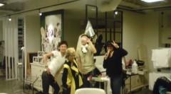 河井夕菜 公式ブログ/凄い偶然な出来事♪( ̄□ ̄;)美容師様 画像3