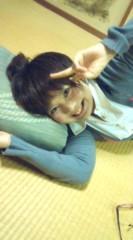 河井夕菜 公式ブログ/トレンドおってみた!( ̄□ ̄;)!! チビの記録★〜♪ 画像2