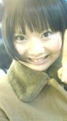 河井夕菜 公式ブログ/モデル友達の結婚式〜( ̄▽ ̄)♪ 画像1