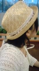 河井夕菜 公式ブログ/検診30週〜(*´∇`*)。和カフェ♪♪さかご 治ったぁ 画像2