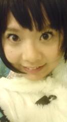 河井夕菜 公式ブログ/ぎり治った!明日からイベコン♪(^o^) 画像1