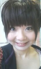 河井夕菜 公式ブログ/キャンギャル終えた〜(^。^;)★☆凄い美人がいた! 画像1