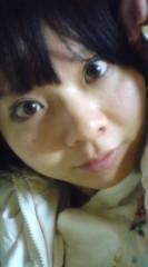 河井夕菜 公式ブログ/DVD〜( ̄□ ̄;)!! 画像2
