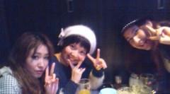河井夕菜 公式ブログ/人生いろいろ新年会☆☆☆☆☆(^o^) 画像2