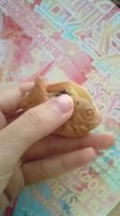 河井夕菜 公式ブログ/めで鯛焼き♪ 画像1