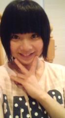 河井夕菜 公式ブログ/美容院♪(^.^)ママ友達とカフェブランチ♪ 画像2