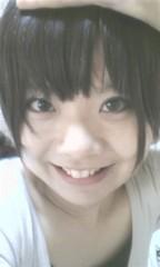 河井夕菜 公式ブログ/純情ACTION!&黒い青春!(≧ε≦) 画像1