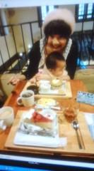 河井夕菜 公式ブログ/ケーキカフェ&大磯海日帰り旅行〜(´Д`)♪♪ 画像1