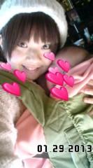 河井夕菜 公式ブログ/お散歩〜 画像3