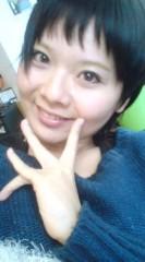 河井夕菜 公式ブログ/ジムいってくるよん♪前髪がはえてきた♪(^o^) 画像2
