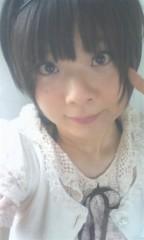 河井夕菜 公式ブログ/ブロマイド撮影いってきまうす〜♪(^_^)v 画像1